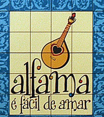 ALFAMA_-_FADO
