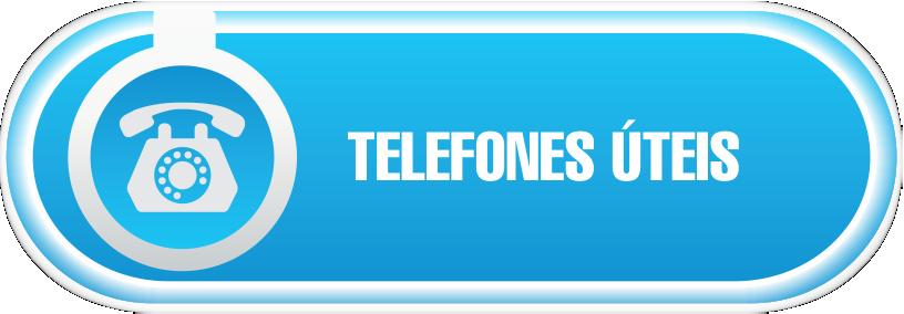 ICONES-IPORA-TELEFONES-UTEIS