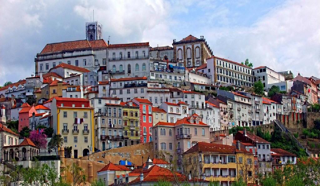 Nelson_Carvalheiro_Coimbra1
