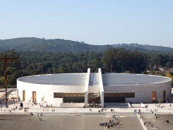 basilica_santissima_trindade_fatima_2