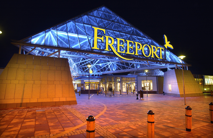 freeport-alcochete
