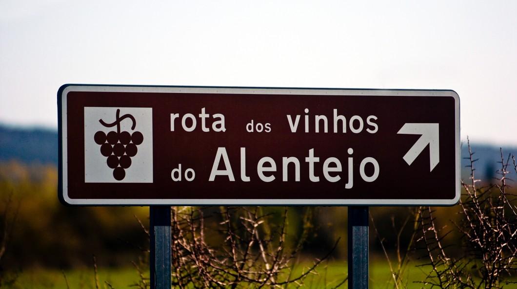 rota-dos-vinhos
