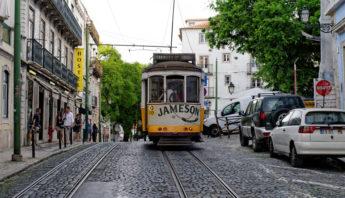 Aluguel-Temporada-Lisboa