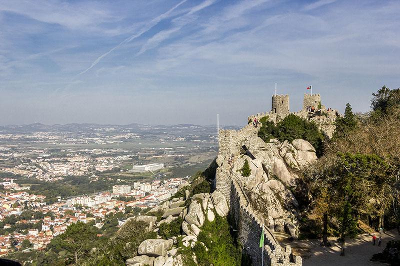 Castelo_dos_Mouros_e_Sintra