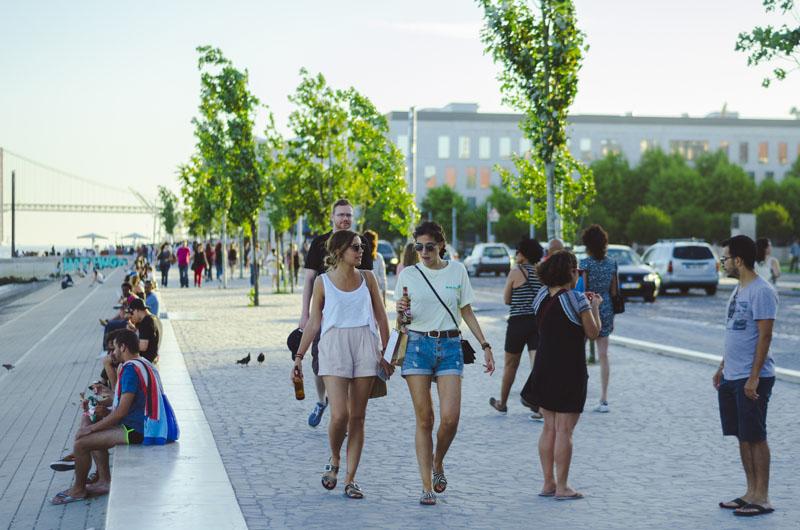 parques-para-incluir-passeio-em-lisboa-3