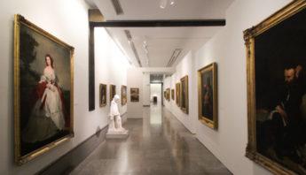 Dicas de Museus em Lisboa