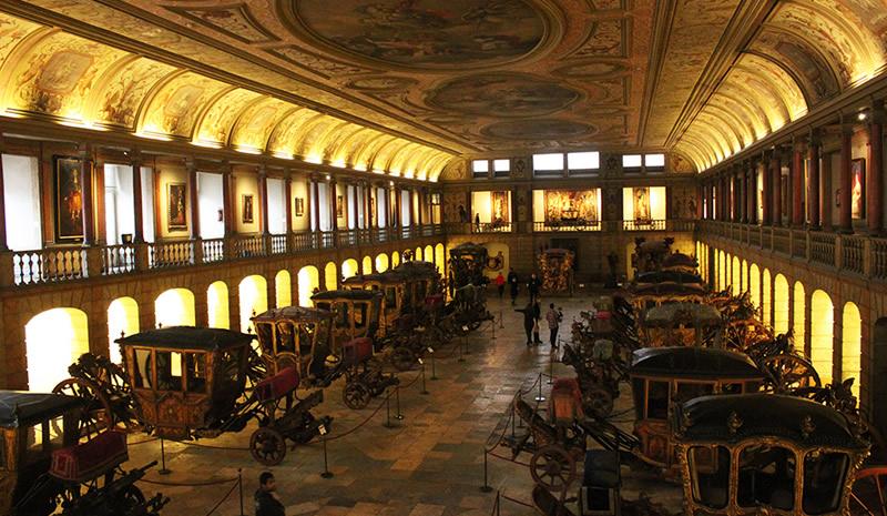 Museus-em-Lisboa-4