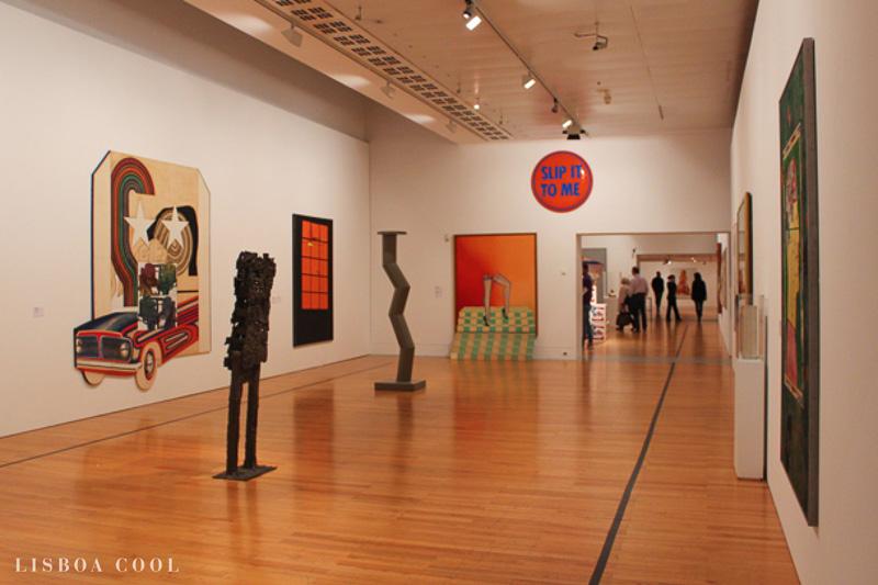 Museus-em-Lisboa-5