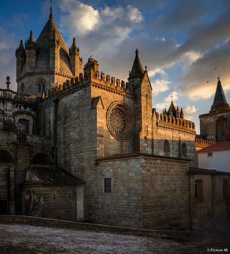 Turismo-em-portugal-2 (1)