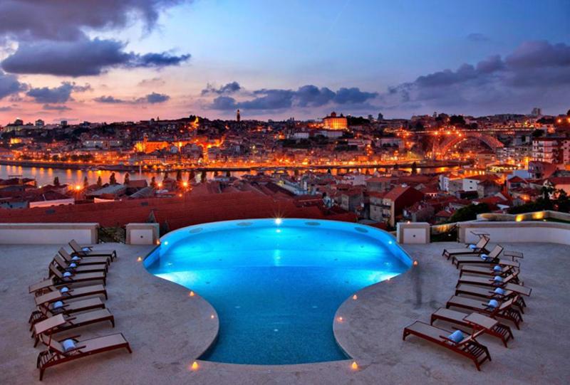 vista-porto-Portugal-2
