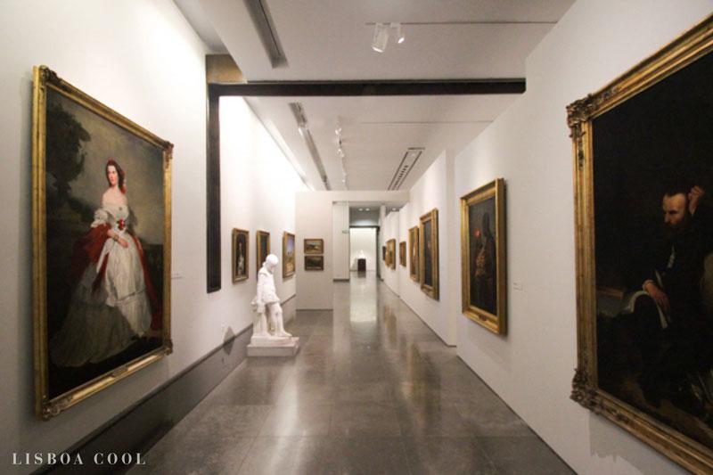 Museus-em-Lisboa
