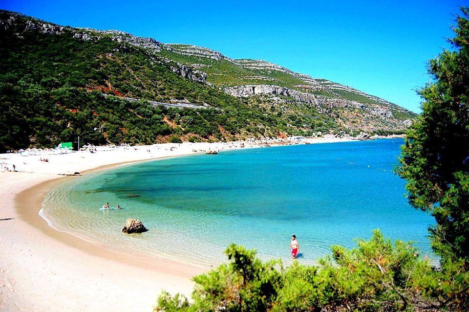 praias em Portugal para você conhecer
